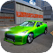Extreme Sports Car Driving 3D file APK Free for PC, smart TV Download