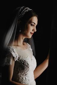 Hochzeitsfotograf Aleksey Chipchiu (mailin315). Foto vom 15.12.2018