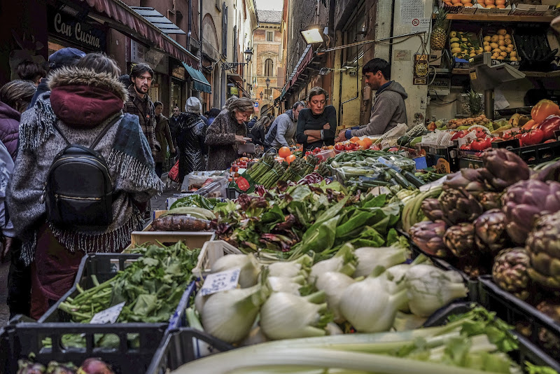 frutta e verdura di elisabetta_de_carli