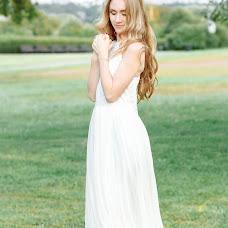 Wedding photographer Anastasiya Alekseeva (Anastasyalex). Photo of 30.09.2017