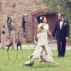 Wedding photographer Anna Nikitina (stop-moment). Photo of 02.09.2013