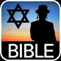 JPS Bible icon