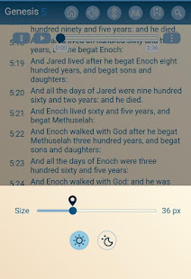 App Niv Bible Free Download -New International Version APK for Windows Phone