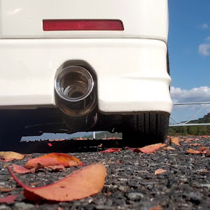 eKワゴン H81W のカスタム事例画像 INAGE-NA Yutakaさんの2020年11月13日05:16の投稿