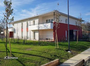 appartement à Cugnaux (31)
