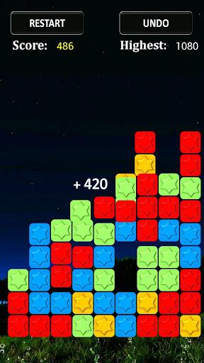 Code Triche PopStar Frenzy Star mod apk screenshots 5
