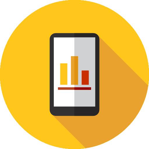 Android aplikacija Kursna lista i konvertor - BiH (CBBIH)