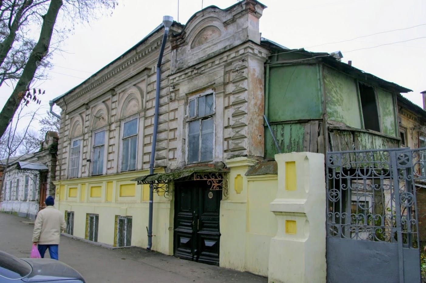 https://sites.google.com/site/istoriceskijtaganrog/cehova-ulica/dom-85