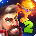 head ball 2 by gaming studies APK