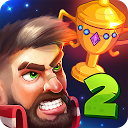 App Download Head Ball 2 Install Latest APK downloader