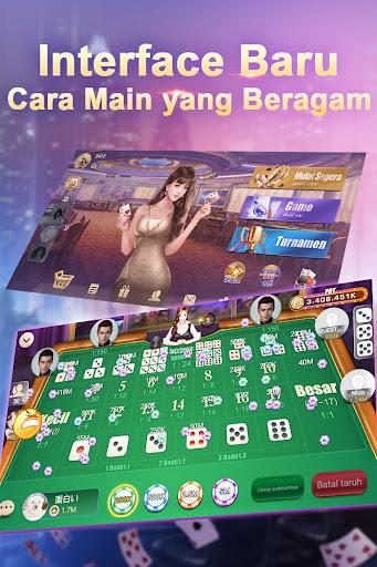 Poker Texas Boyaa 6.1.0 screenshots 3