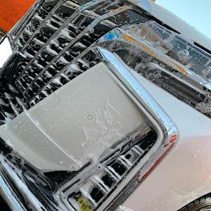 アルファード AYH30W HYBRID SR      H30年2月納車のカスタム事例画像 kento15さんの2018年12月02日22:02の投稿