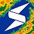 Storm Radar: Tornado Tracker & Hurricane Alerts file APK for Gaming PC/PS3/PS4 Smart TV