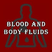 Basic of Blood Physiology