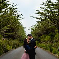 Wedding photographer Miguel Ponte (cmiguelponte). Photo of 12.03.2018