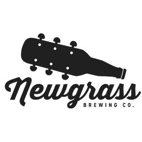 Logo of Newgrass Sunshine Ward