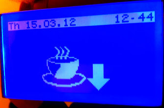 Photo: Java Download...   #coffeethursday   +Coffee Thursday curated by +Jason Kowing and +Cheryl Cooper