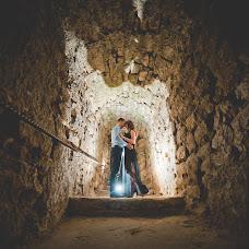 Wedding photographer Igor Bogaciov (Bogaciov). Photo of 25.01.2017