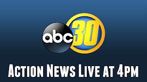 Action News Live at 4PM thumbnail
