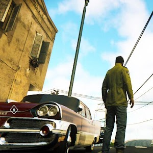 Codes for GTA 5 for PC