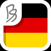 NU Beter Duits