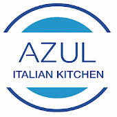 Azul Italian Kitchen