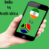 India Vs South Africa Live HD Tv