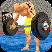 Virtual Gym Fitness Club:Body Builders Simulator