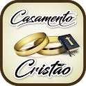 Casamento Cristão icon