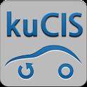 쿠시스 icon
