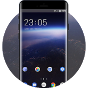 Themes for Google Pixel 2 XL by Everything Amazing Store icon