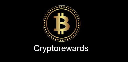 Cryptorewards – Taps for Money & Virtual Currency for PC