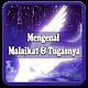Download Mengenal Malaikat & Tugasnya For PC Windows and Mac