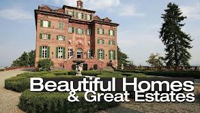 Beautiful Homes & Great Estates thumbnail
