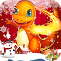 Pokeland Fairies APK