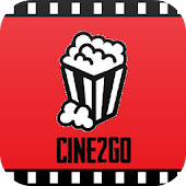 Cine2GO - VR Cinema Player