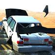 Crash Car E.. file APK for Gaming PC/PS3/PS4 Smart TV
