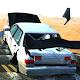 Crash Car Engine Bump Crash (game)