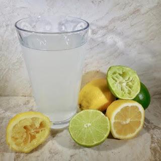 Healthy Fruit Energy Drinks Recipes.