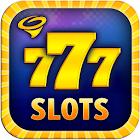 GameTwist Free Slots 777 icon