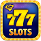 GameTwist Free Slots 777 file APK Free for PC, smart TV Download