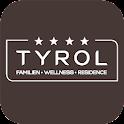 Tyrol Familienhotel