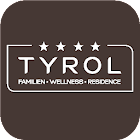 Tyrol Familienhotel icon