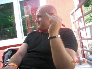 Photo: tajnik