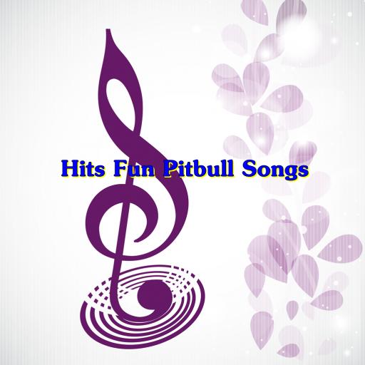 Hits Fun Pitbull Songs