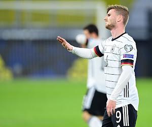 L'Allemagne carbure et se qualifie pour le Mondial, un assist et un carton pour Noa Lang avec les Pays-Bas
