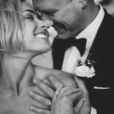 Wedding photographer Paolo Ceritano (ceritano). Photo of 07.10.2017