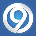 Nexstar Broadcasting - Logo