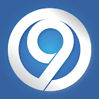 WSYR NewsChannel 9 LocalSYR icon