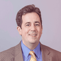 Adrian F. Hernandez